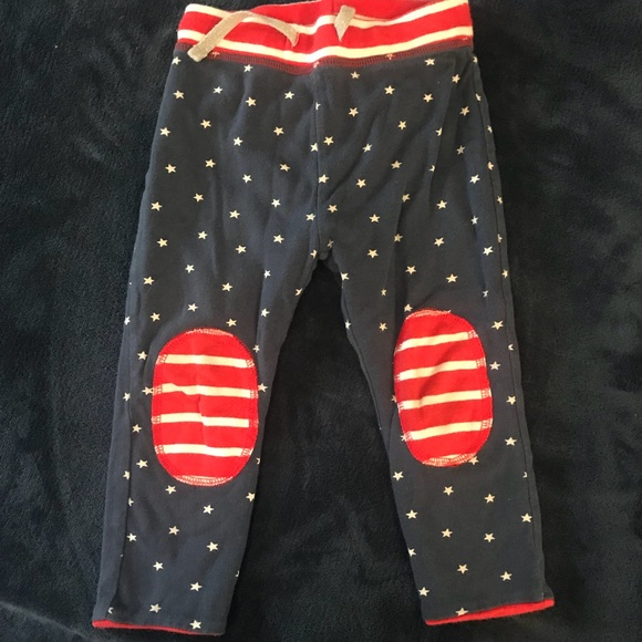 Boys Tracksuit Bottoms 18-24 Months Clothing, Shoes & Accessories